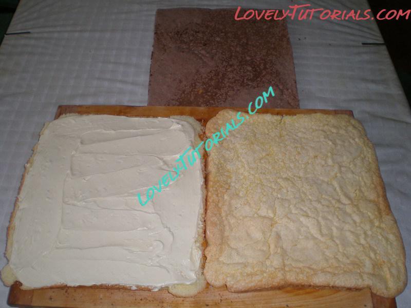 Торт электрогитара фото 5