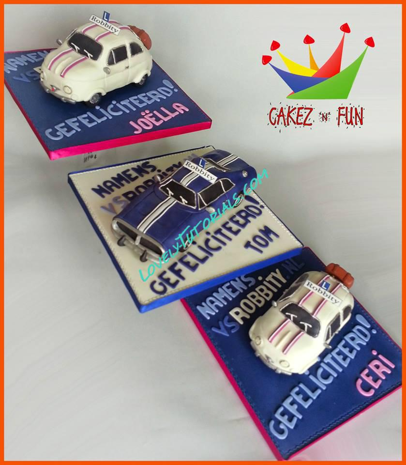 Dodge charger car cake tutorial how to make our site has collected lessons master classes on various websites that are dedicated cakes cakes decoration if you are the author of the lesson and want baditri Choice Image