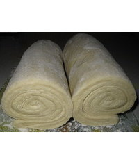 photo How to cook puff pastry