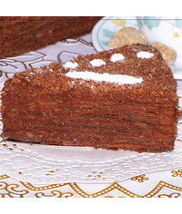 фото cake recipes