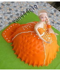 фото Cake decorating tutorials