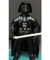 photo  Darth Vader (Star Wars)