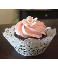 photo  ow to make your own cupcake wrappers