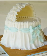 фото  Different Cake Tutorials