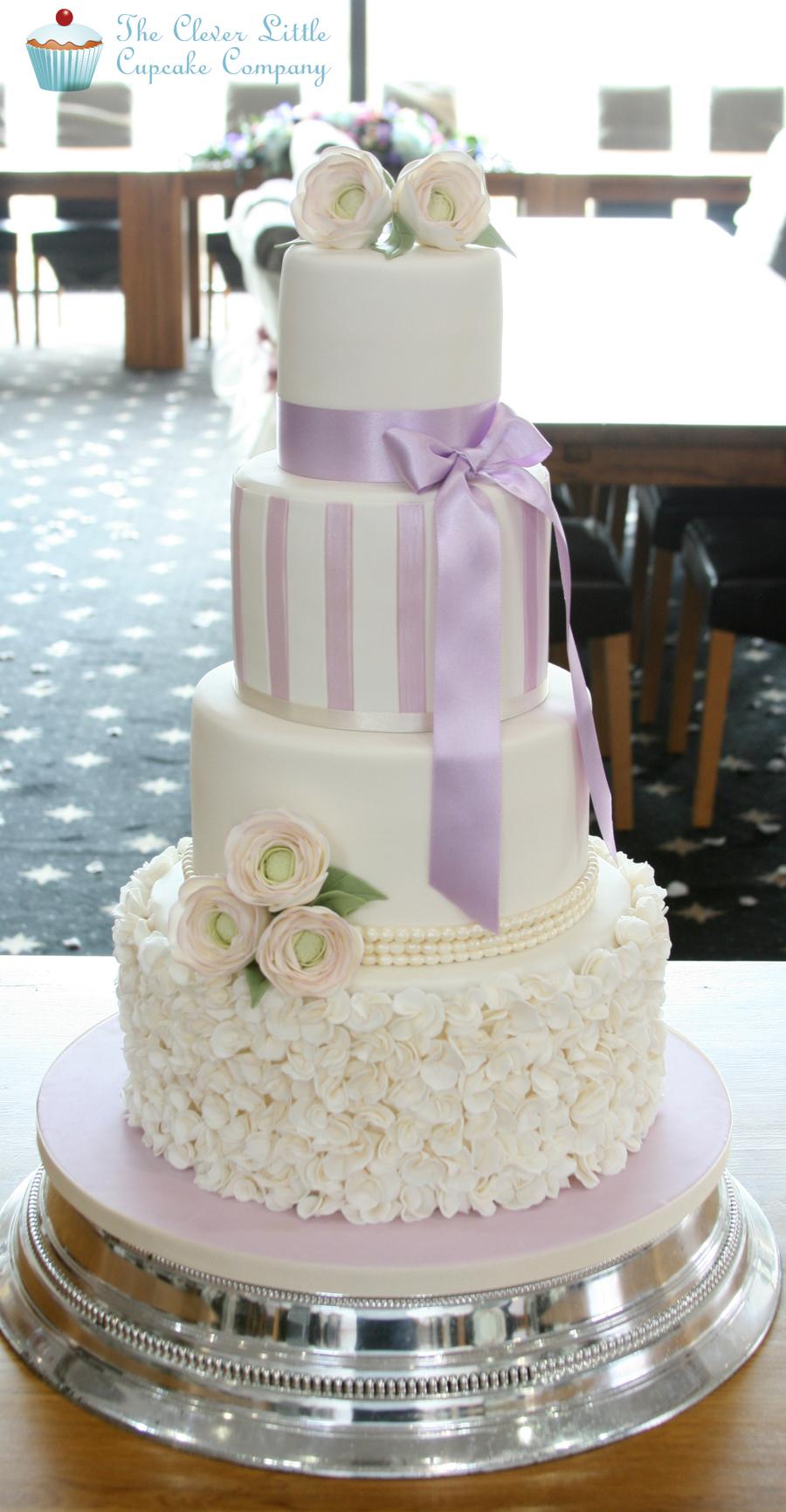 Attractive Man Wedding Cakes Gallery - The Wedding Ideas ...