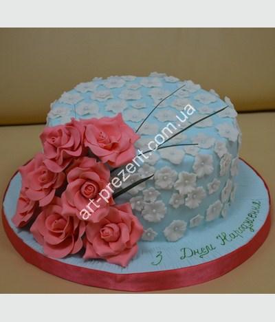 Cake Order Cakes For Women