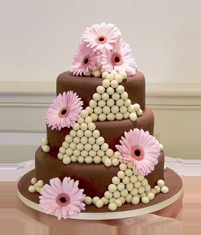 Торти з фото онлайн